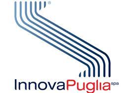 Logo InnovaPuglia