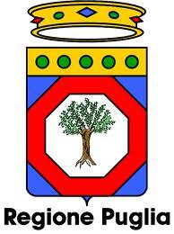 Logo RegionePuglia