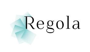 Logo Regola