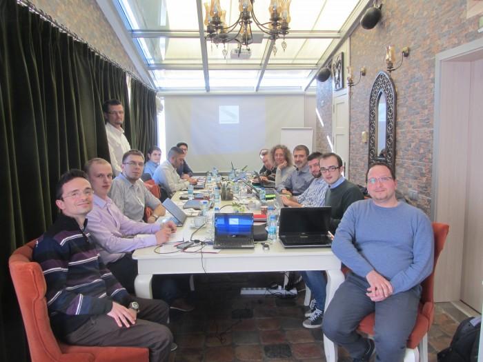 Ankara_group_photo